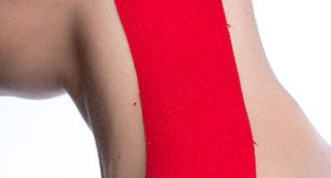 Bolesti při menstruaci. 5 způsobů, jak přirozeně uvolnit křeče   byroncaspergolf.com